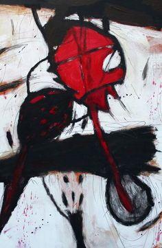 Pal Csaba -  @  https://www.artebooking.com/pal.csaba/artwork-13569