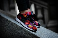acheter populaire 6b02f bd0c2 31 Best ZX Flux images in 2014 | Adidas sneakers, Zx flux ...