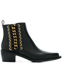 4498ff0f50cd 391 Best Das Boot images in 2019   Black ankle booties, Black ...
