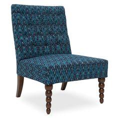 blue chair dalhousie