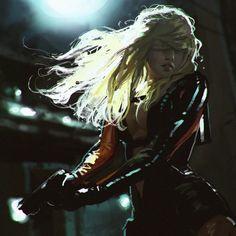 #ResidentEvilRevelations Rachael cosplay photo study! http://www.patreon.com/creation?hid=1314564