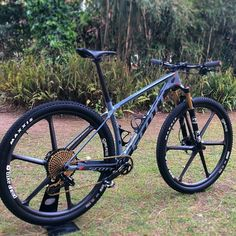 Xc Mountain Bike, Bmx Cycles, Hardtail Mtb, Montain Bike, Motosport, Mtb Bike, Road Bikes, Cycling Outfit, My Ride