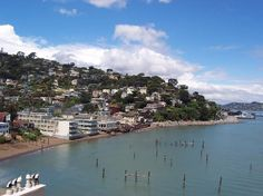 things to do in sausalito  things to do in sausalito ca  best things to do in sausalito  things to do in sausalito today  things to do in sausalito california  things to do in sausalito this weekend