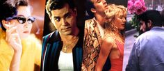The 10 Best Films Of 1990