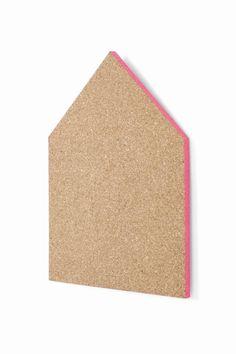 Ferm Living pin board