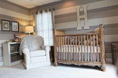 O blog Bebê com estilo, reúne tudo de lindo, essencial e útil do mundo da maternidade. Com dicas e informações especiais para todas as mães.