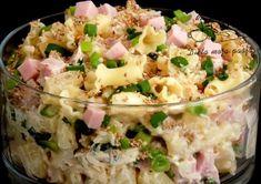 Potato Salad, Recipies, Food And Drink, Potatoes, Cooking Recipes, Treats, Ethnic Recipes, Blog, Christmas