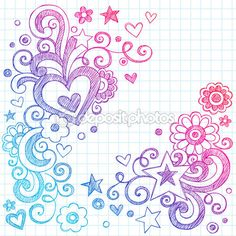 valentine bubble font