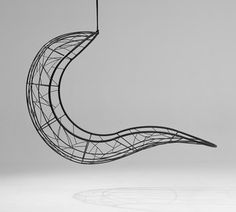 Single Recliner-Studio Stirling-Joanina Pastoll-David Pastoll
