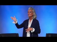 Anne Graham Lotz on Confusion and Fear - YouTube Anne Graham Lotz, Billy Graham Evangelistic Association, Confusion, Ministry, Videos, Youtube, Youtubers, Youtube Movies