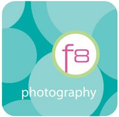 f8 photography Calgary wedding & portraits photographers
