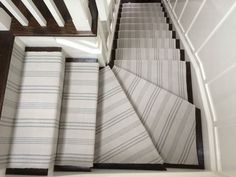 #striped_stair_runner