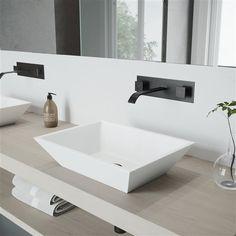 or WeAre Home Golden finished Retro Design Pop Up pour lavabo bonde lavabo bonde en acier inoxydable de qualit/é et laiton