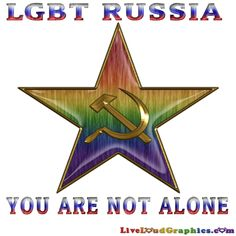 no rest until there is equality and respect for everyone, everywhere.