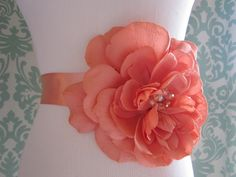 Shelly, what if you got two of these, and wore one around your waist, the other on top of your head?  Like a bonnet.  :)