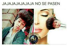 #moriderisa #cama #colombia #libro #chistgram #humorlatino #humor #chistetipico #sonrisa #pizza #fun #humorcolombiano #gracioso #latino #jajaja #jaja #risa #tagsforlikesapp #me #smile #follow #chat #tbt #humortv #meme #chiste #pelo #maquillaje #estudiante #universidad