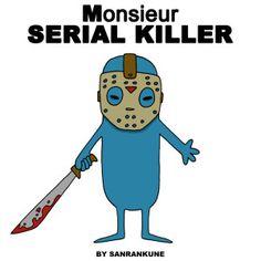 Monsieur-Serial-killer.jpg