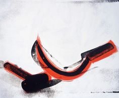 Andy Warhol Hammer and Sickle, 1976 acrylic and silkscreen ink on linen Jamie Wyeth, Andy Warhol Museum, Andy Warhol Pop Art, Jean Michel Basquiat, Keith Haring, Warhol Paintings, Madonna, August Renoir, Hammer And Sickle