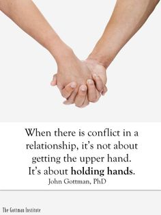 Your weekend homework assignment is up! Today on The Gottman Relationship Blog, we teach you skills to soften your startup when bringing up a topic of conflict with your partner. Read more:     http://www.gottmanblog.com/2013/03/weekend-homework-assignment-softening.html