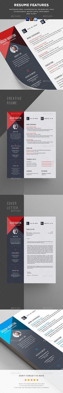 Better Phoenix a brush font by Ana\u0027s Fonts on @creativemarket Font