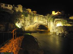 Puentedey, Burgos #turismo #tourism #viajes #travels #spain #burgos #castillayleon #mirecreo