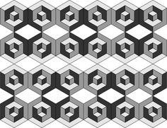 721px-Axonometric_cubes_a_cmma.svg.png (721×555)