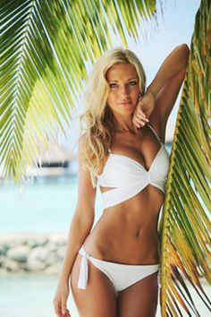 Neaman Plastic Surgery specializes in breast surgeries including breast augmentation. Contact us to learn about breast augmentation recovery Bikini Mode, The Bikini, Bikini Set, Mommy Makeover, Liposuction, Trends, Laser Hair Removal, Swimsuits, Swimwear