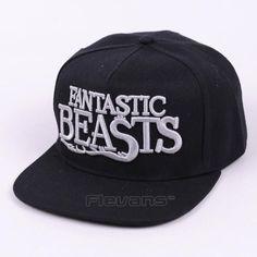 8 best Fantastic Beasts images on Pinterest   Algodón estampado ... b9e67149778