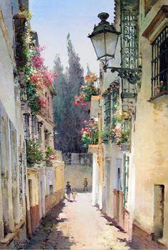 paisajes-pintados-al-oleo (12)