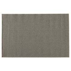 Tapis d'extérieur en polypropylène 180 x 270 cm DOTTY