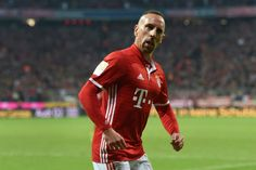 Injured Ribery to miss PSV clash   Berlin (AFP)  Bayern Munich winger Franck Ribery has been sidelined for up to three weeks with a fresh injury and will miss Wednesdays Champions League game at home to PSV Eindhoven.  The 33-year-old who is out of contract at the end of the season picked up a leg injury on Friday in training and Bayerns assistant coach Hermann Gerland confirmed he is unlikely to play again this month.  He needs at least two to three weeks to be ready to play again Gerland…