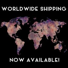 Good people of Earth!! We are very excited to announce that we are now shipping worldwide! Perfect to send a little bit of Scottish love to someone special wherever they are!  #tirdhaimh #luxuryscottishdesign #worldwide #worldwideshipping #fyeahfriday #postitbaby #peopleofearth #giftsfromscotland #scottishgifts #scotlandlovers #scotland #luxurycandles #luxurydiffusers #luxuryscarves #digitalprint #silk #wool #fragrance #giftsforher #giftsforhim #giftsforhome #scottishscents #fridayfeeling…