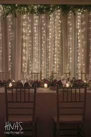Resultado de imagen para iluminacion fiesta de 15 estilo vintage