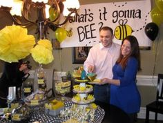 creative ways to tell your mom your pregnant   Creative Ways To Announce Baby Gender   Announcing Pregnancy