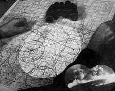 1941-String Map-sm.jpg (555×438)