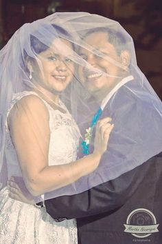 Boda Velásquez Corrales. Fotografía Martha Nicaragua #Boda