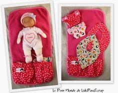 5-Bavettes et sac à langer de poupée-004