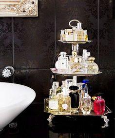 25 Best Perfumes