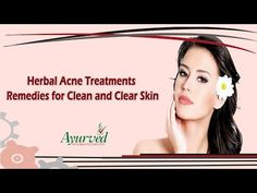 You can find more natural acne treatments at http://www.ayurvedresearch.com/herbal-acne-treatment.htm