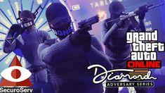 🔴🅻🅸🆅🅴 Gta 5 Romania cu Abonati Adevarati ! Gta 5, Romania, Youtube, Movies, Movie Posters, Films, Film Poster, Cinema, Movie