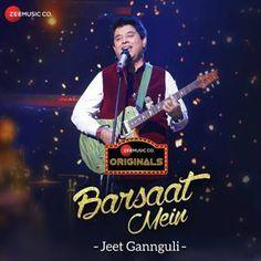 Barsaat Mein Jeet Gannguli Mp3 Download - djlvi.com