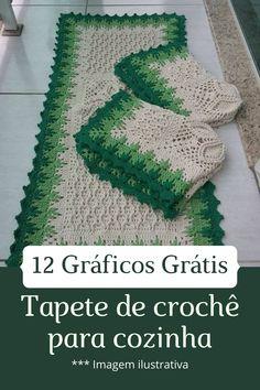 Crochet Doilies, Dory, Stitch Patterns, Rugs, Maria Clara, Home Decor, Crochet Rug Patterns, Crochet Dress Girl, Table Linens