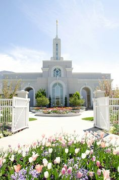 Beautiful Mount Timpanogos Temple! We are blessed to go to this temple almost every Wednesday!!