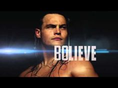 Bo-Lieve in Yourself: Raw, April 14, 2014 - YouTube