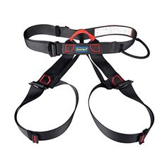 buy now   									£19.99 									  									Features: .Polyester material with high mechanical strength, high tensile strength, low coefficient of friction and light weight  .Chest linked ring bearing capacity is strong. When  ...Read More