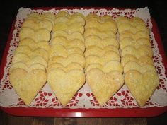 Foods With Gluten, Low Carb Recipes, Food And Drink, Gluten Free, Cheese, Cookies, Desserts, Sweet Stuff, Bakken