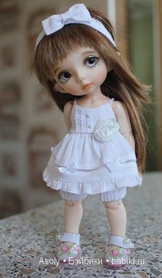 Welcome to my world of cute dolls 2 Tiny Dolls, Reborn Dolls, Blythe Dolls, Cute Little Baby, Little Doll, Pretty Dolls, Beautiful Dolls, Cute Baby Dolls, Cute Babies