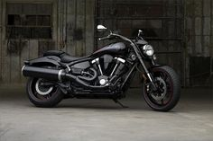 2009 Star Motorcycles Midnight Warrior Gallery, photos, pictures, pics