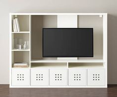 ikea lappland tv storage unit white 183 x 39 x 147 cm the shelves can be placed to the left or right