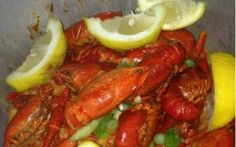 Order online from Fishbone's! http://foodjunky.com/restaurant/menu/207